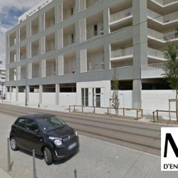 Location Local commercial Lyon 8ème 248 m²