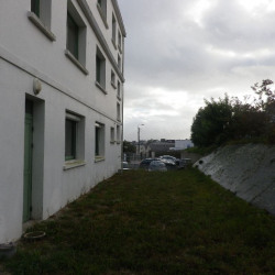 Vente Bureau Brest 450 m²