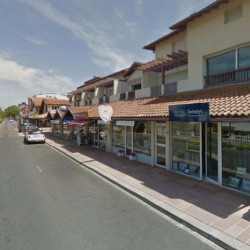 Cession de bail Local commercial Soorts-Hossegor 20 m²