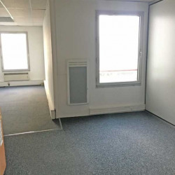 Location Bureau Lille 125 m²
