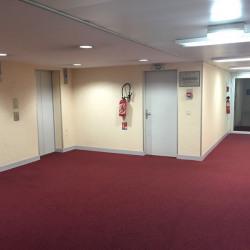 Vente Bureau Boissy-Saint-Léger 1458 m²