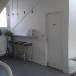 Location Bureau Marolles-en-Brie 340 m²