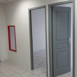 Location Bureau Mauguio 70 m²