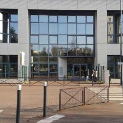 Location Bureau Fontenay-sous-Bois 348 m²