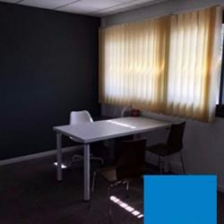Location Bureau Bayonne 15 m²