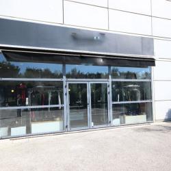 Cession de bail Local commercial Lescar 0 m²