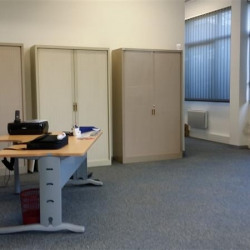 Location Bureau Ronchin 142 m²