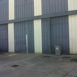Location Local d'activités Valenton 330 m²