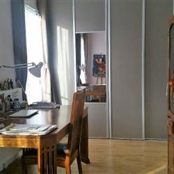 vente Maison / Villa 6 pièces St Germain en Laye