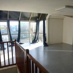 Vente Local d'activités Combs-la-Ville 230 m²