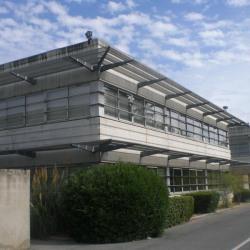 Vente Bureau Nîmes (30900)