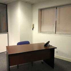 Location Bureau Épône 165 m²