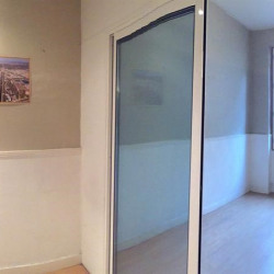 Location Bureau Versailles 57 m²
