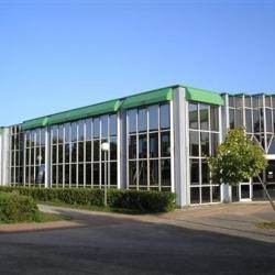 Location Bureau Saint-Thibault-des-Vignes 409 m²