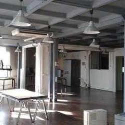 Location Bureau Nanterre 790 m²