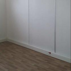 Location Bureau Ivry-sur-Seine 55 m²