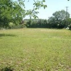 Terrain  de 920 m²  Le Latet  (39300)