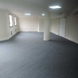Location Bureau Saint-Maurice 100 m²