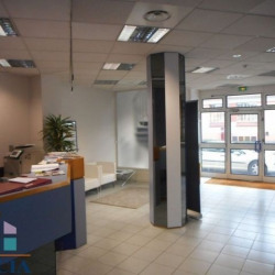 Vente Local commercial Le Mans 0 m²