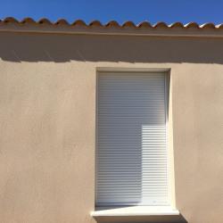 Maison  4 pièces + Terrain   m² Visan
