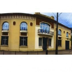 Vente Bureau Caluire-et-Cuire (69300)