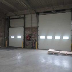 Location Entrepôt Mitry-Mory 2480 m²