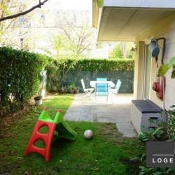 vente Appartement 3 pièces Nogent-sur-Marne