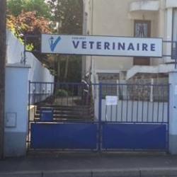 Location Local d'activités / Entrepôt Villiers-sur-Marne 0