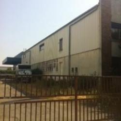 Location Local d'activités Boissy-Saint-Léger 1400 m²