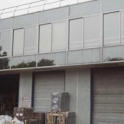 Location Entrepôt Saint-Denis 1127 m²