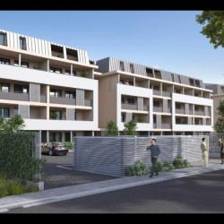 photo immobilier neuf Montfavet