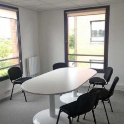 Vente Bureau Wasquehal 122 m²