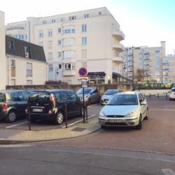 Cession de bail Local commercial Bois-Colombes 56 m²