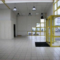 Location Local d'activités Boissy-sous-Saint-Yon 266 m²