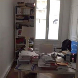 Location Bureau Paris 8ème 77 m²