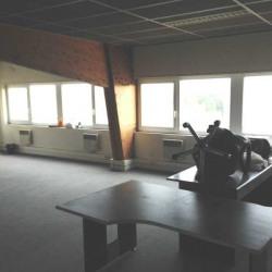 Location Local d'activités Pontault-Combault 820 m²