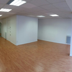 Location Local commercial Pontault-Combault 100 m²