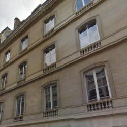Vente Bureau Paris 9ème 1