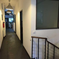 Vente Bureau Clichy (92110)