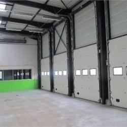 Vente Local d'activités Bourg-en-Bresse 1000 m²