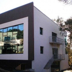 Location Bureau Sophia Antipolis 75 m²