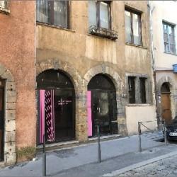 Location Local commercial Lyon 5ème 70 m²