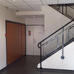 Location Bureau Compiègne 160 m²