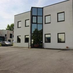 Location Bureau Orvault 150 m²