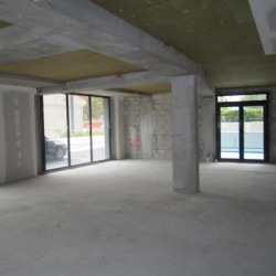 Vente Local commercial Blagnac 147 m²