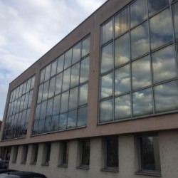 Vente Bureau Saint-Avertin 1630 m²
