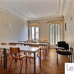 Location Bureau Paris 10ème 432 m²