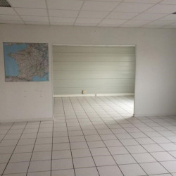 Location Local d'activités Cugnaux 180 m²