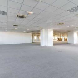 Location Bureau Roubaix 5059 m²