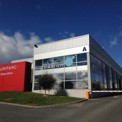 Location Local d'activités Cesson-Sévigné 230 m²